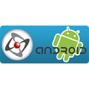 Android/OUYA Exporter