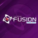 Fusion 2.5 Developer