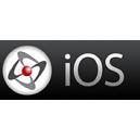 iOS Exporter